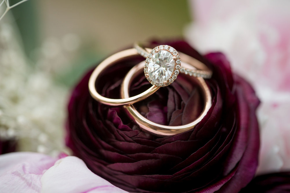 wedding bands-1.jpg