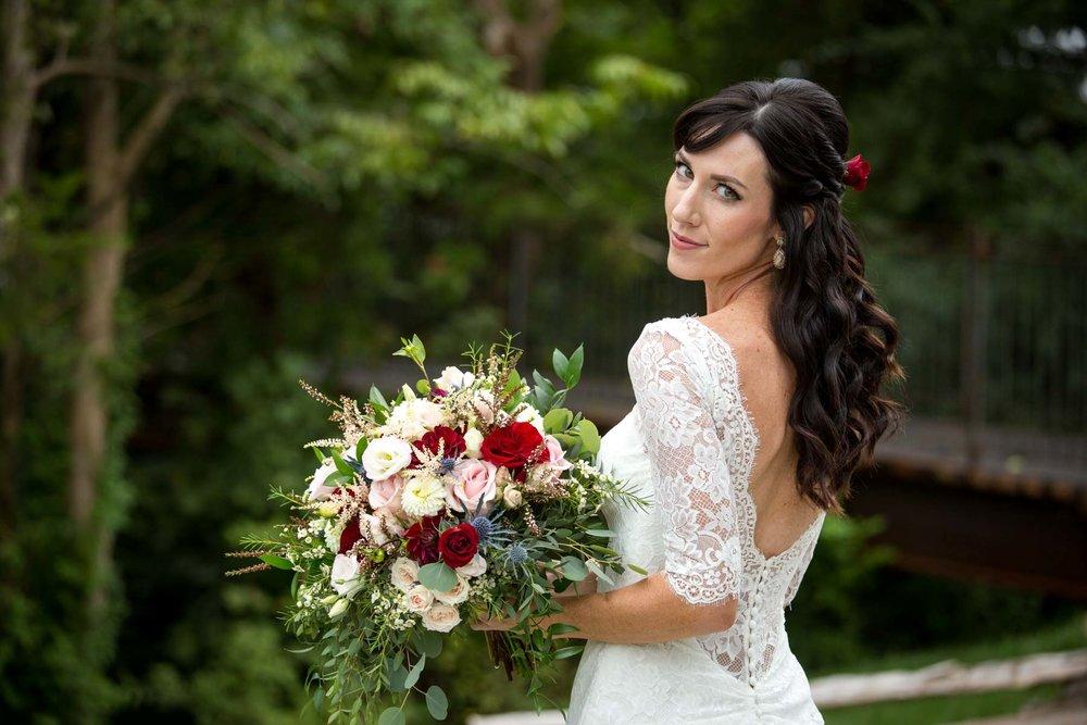 wedding boquet-1.jpg