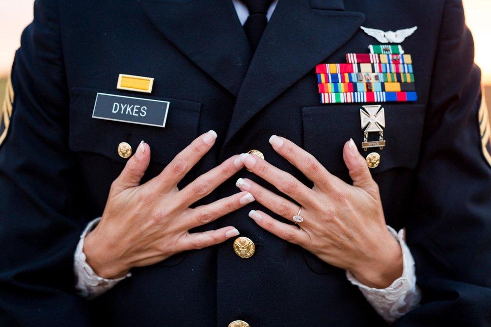 military wedding-1.jpg