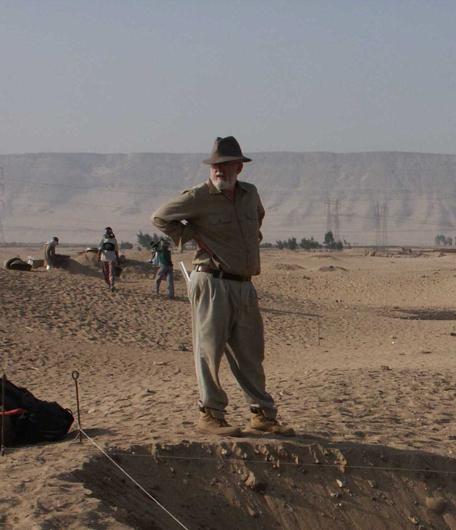 David OConnor_North Abydos Expedition.jpg