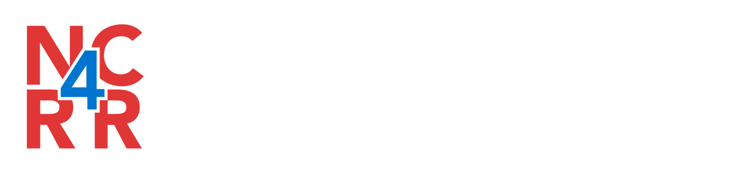 North Carolinians for Redistricting Reform