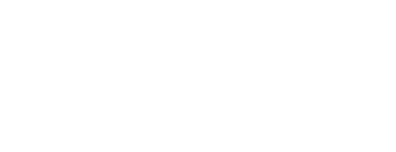 Therapy By Shannon