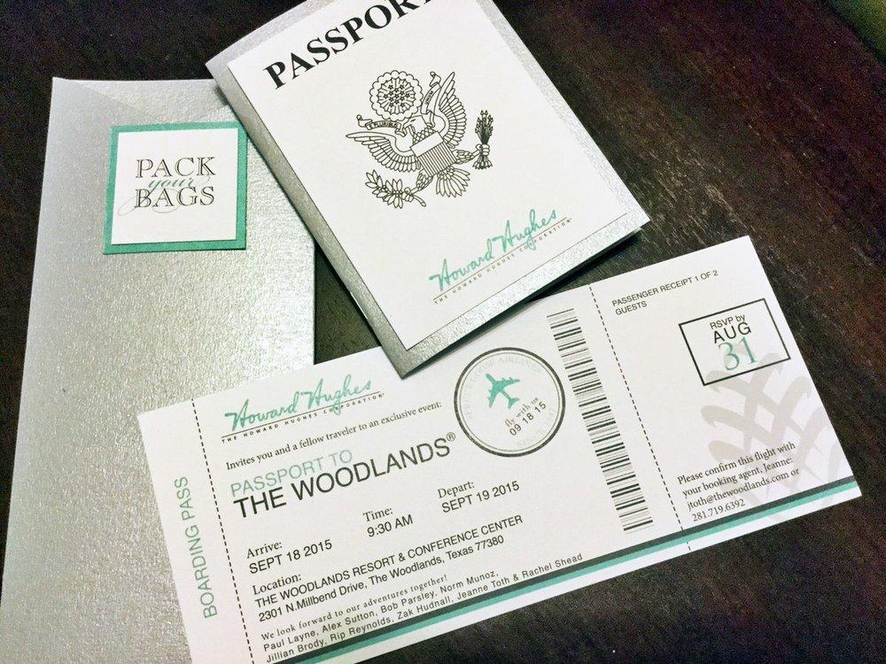 Howard_Hughes_Passport (1).jpg