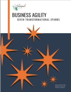 Business Agility Sparks White Paper.png