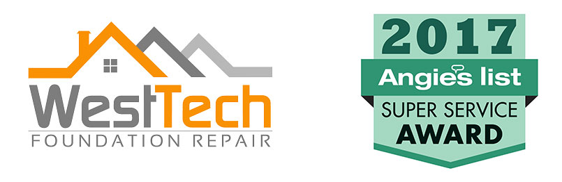 Westtech Foundation Repair