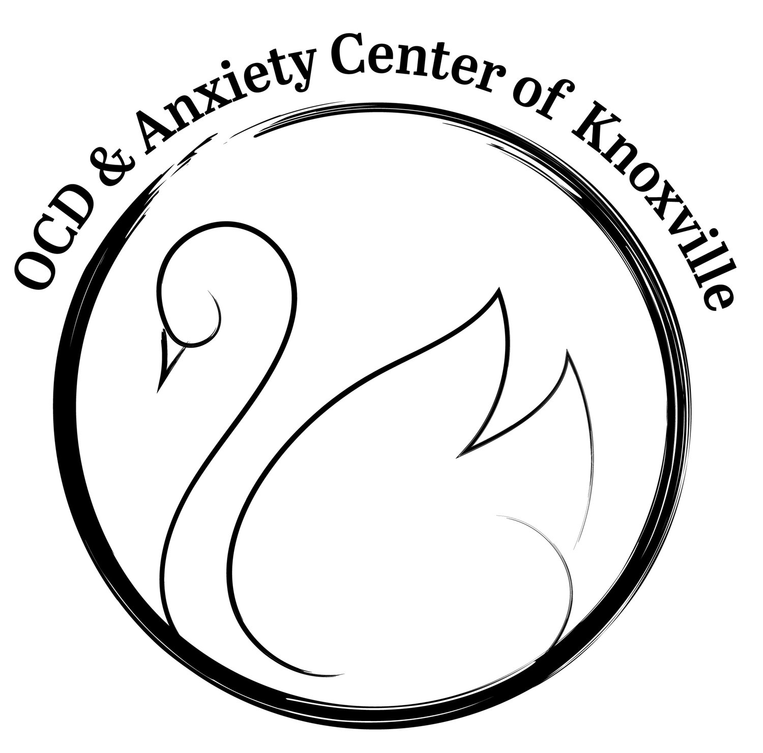 OCD & Anxiety Center of Knoxville