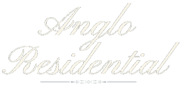 Anglo Residential