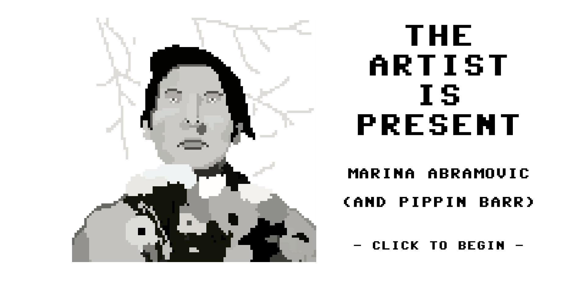 the-artist-is-present-game-screen-marina-abramovich