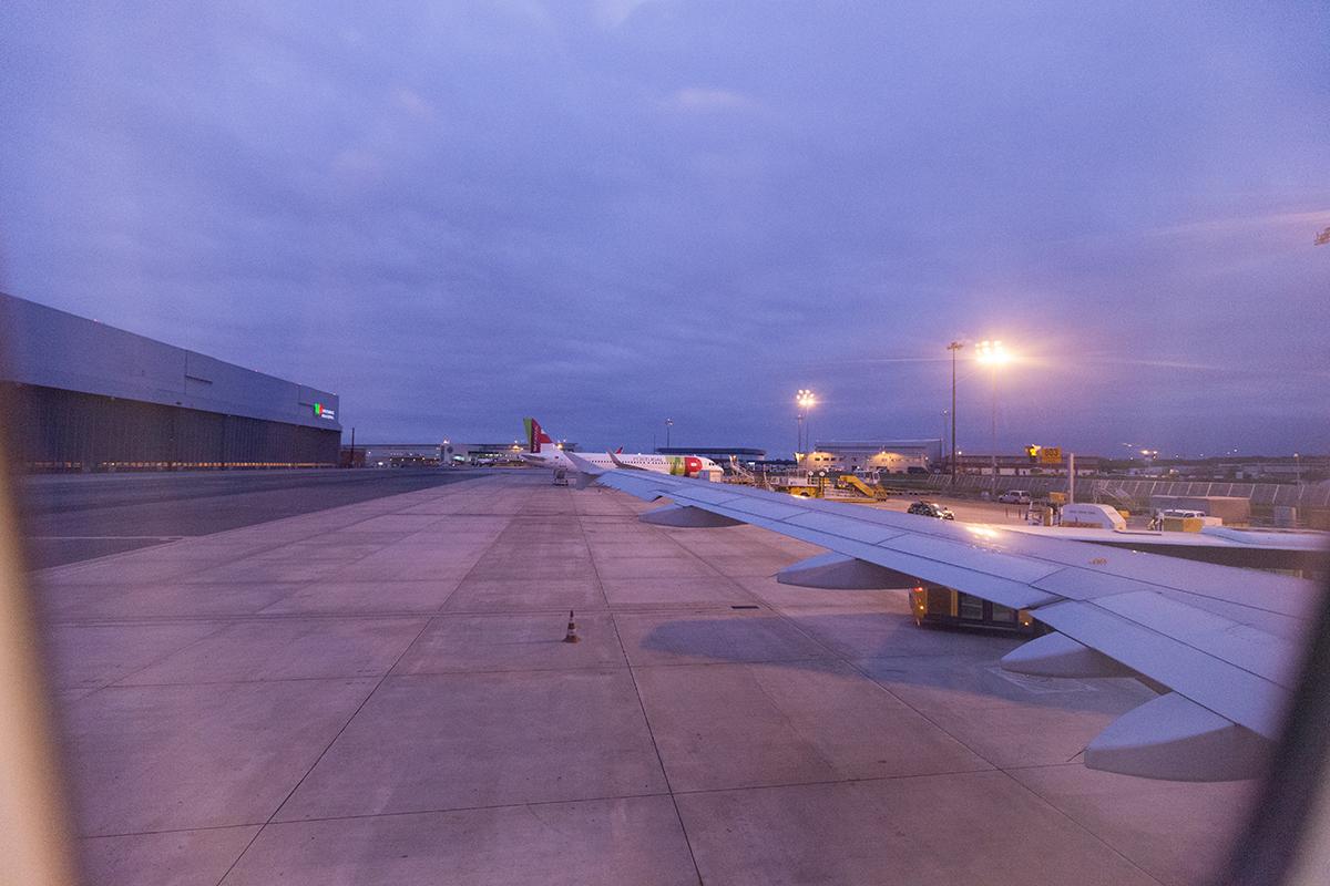 lisbon-airport