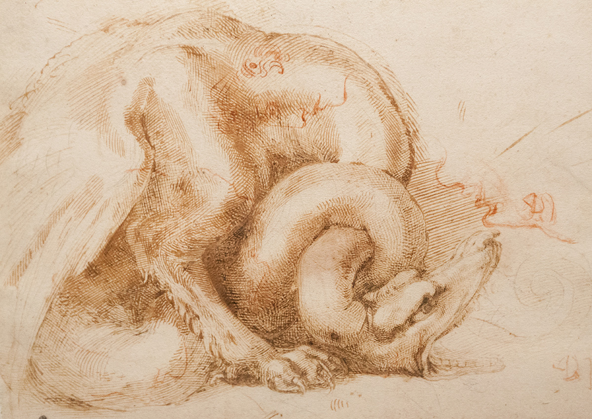 mirena-rhee-michelangelo-drawings-at-the-met_01