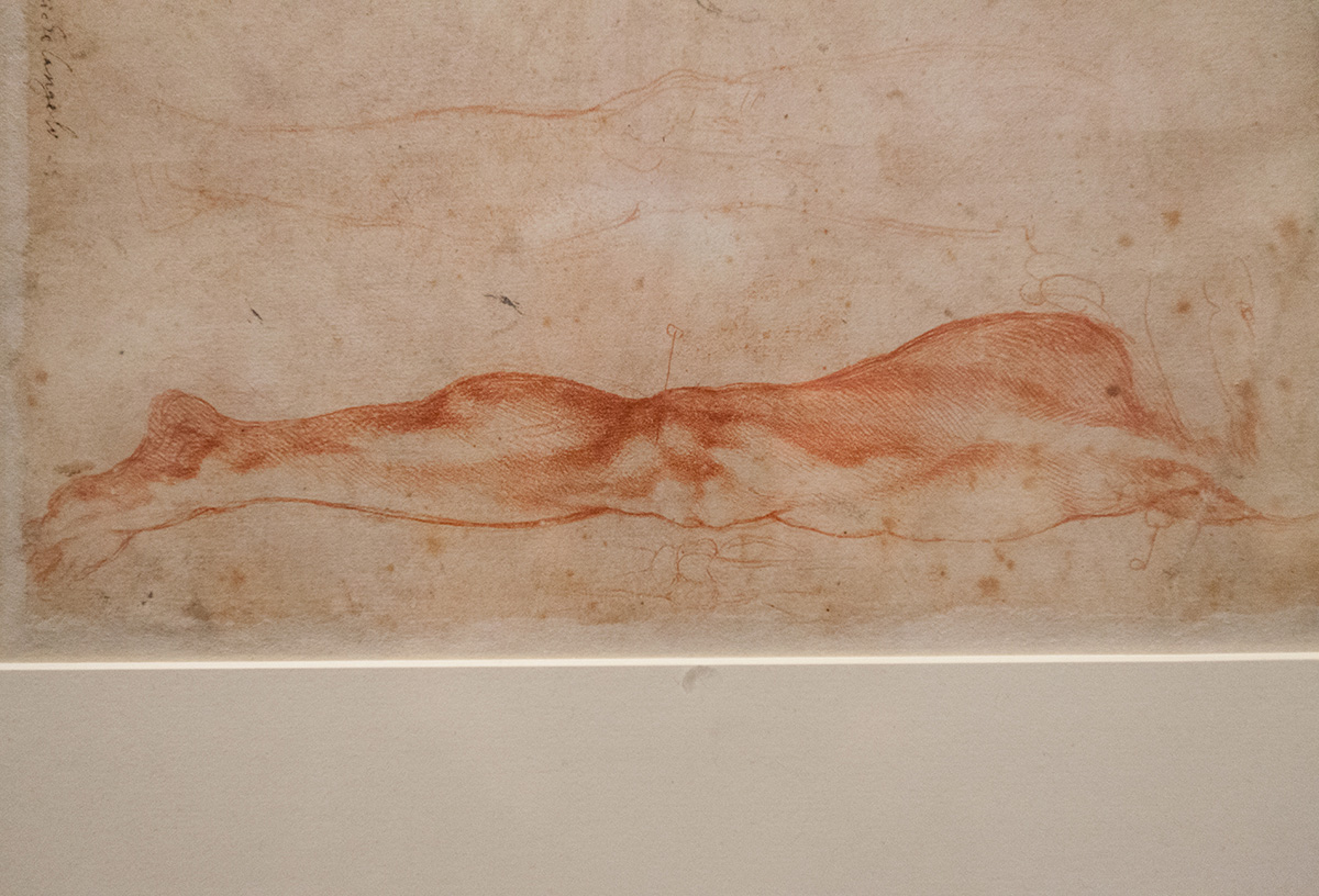 mirena-rhee-michelangelo-drawings-at-the-met_03