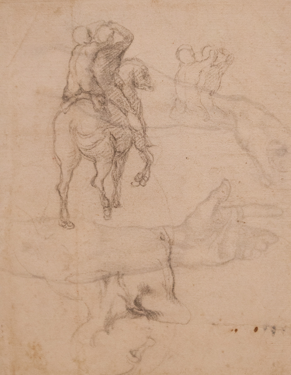 mirena-rhee-michelangelo-drawings-at-the-met_05