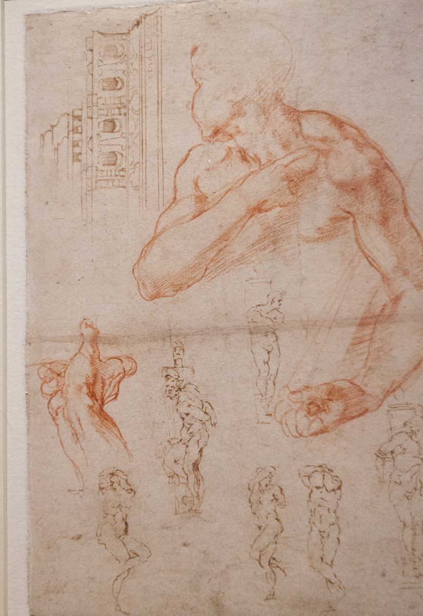 mirena-rhee-michelangelo-drawings-at-the-met_09