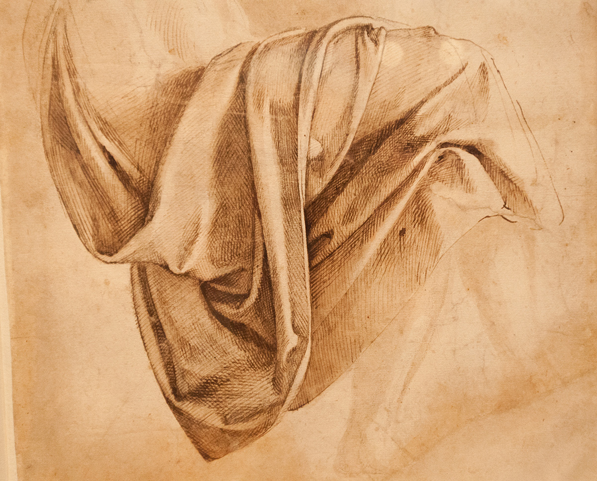 mirena-rhee-michelangelo-drawings-at-the-met_10
