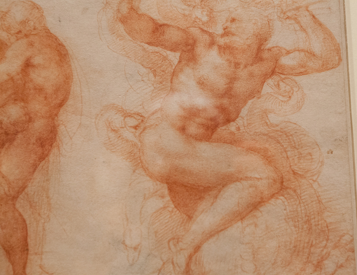 mirena-rhee-michelangelo-drawings-at-the-met_14