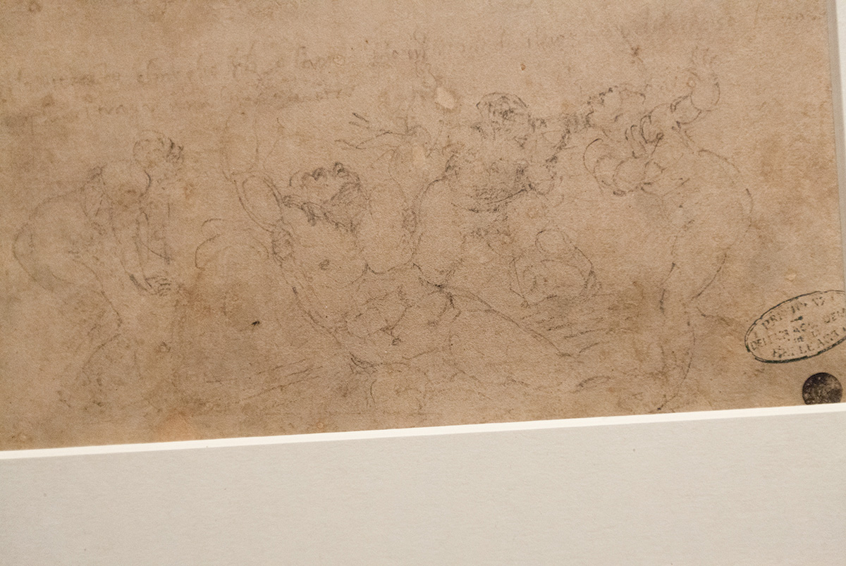 mirena-rhee-michelangelo-drawings-at-the-met_17