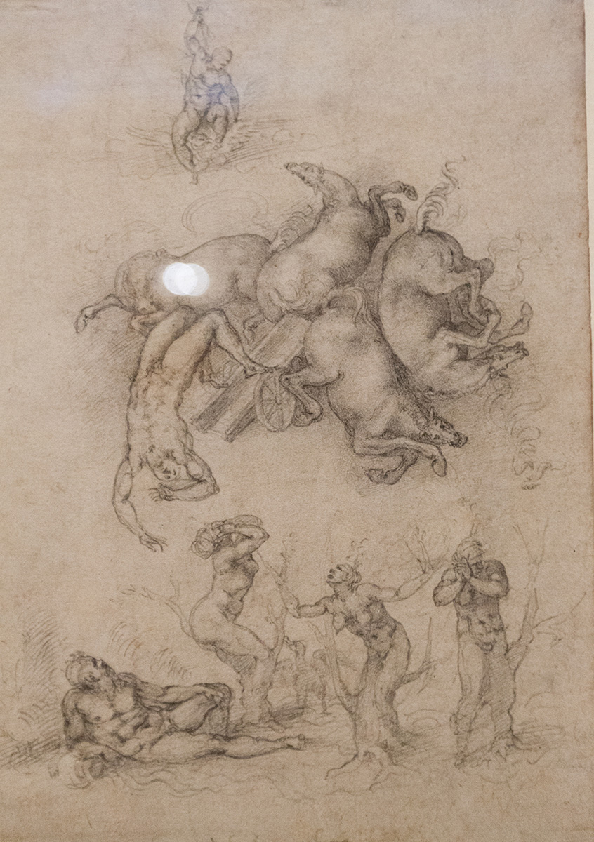 mirena-rhee-michelangelo-drawings-at-the-met_18
