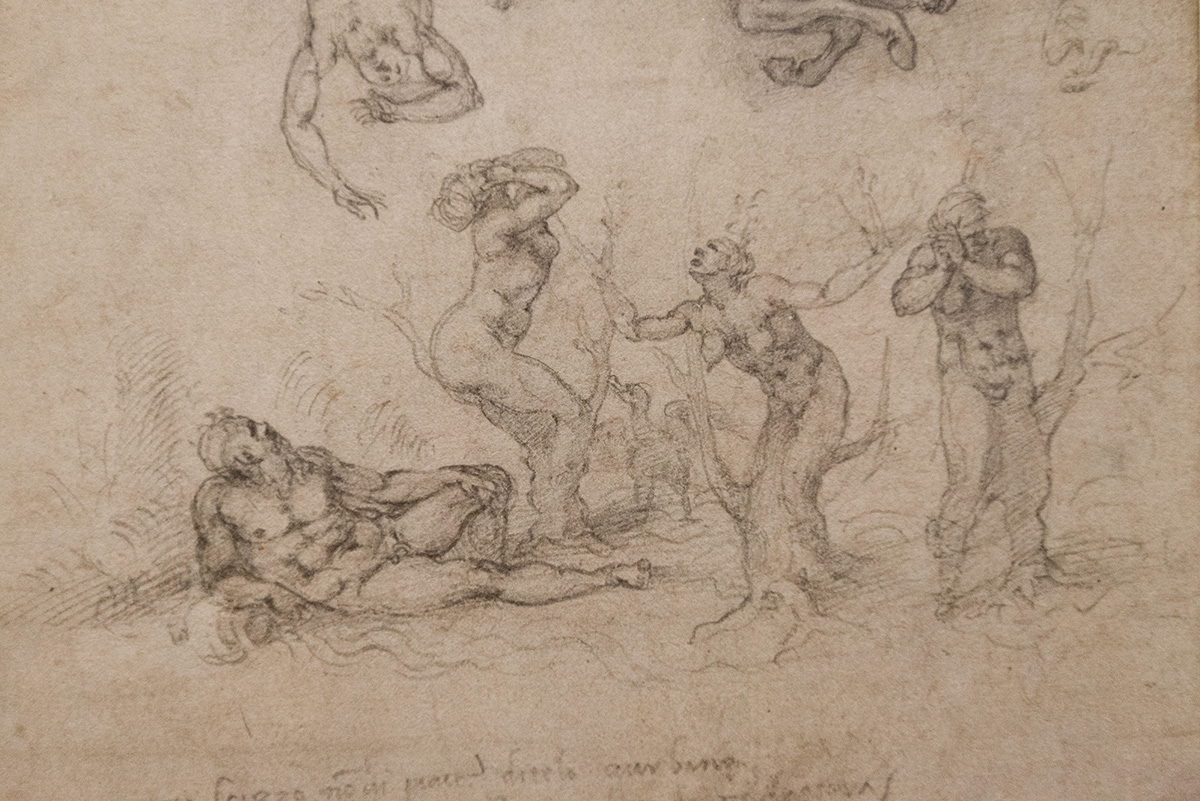mirena-rhee-michelangelo-drawings-at-the-met_19