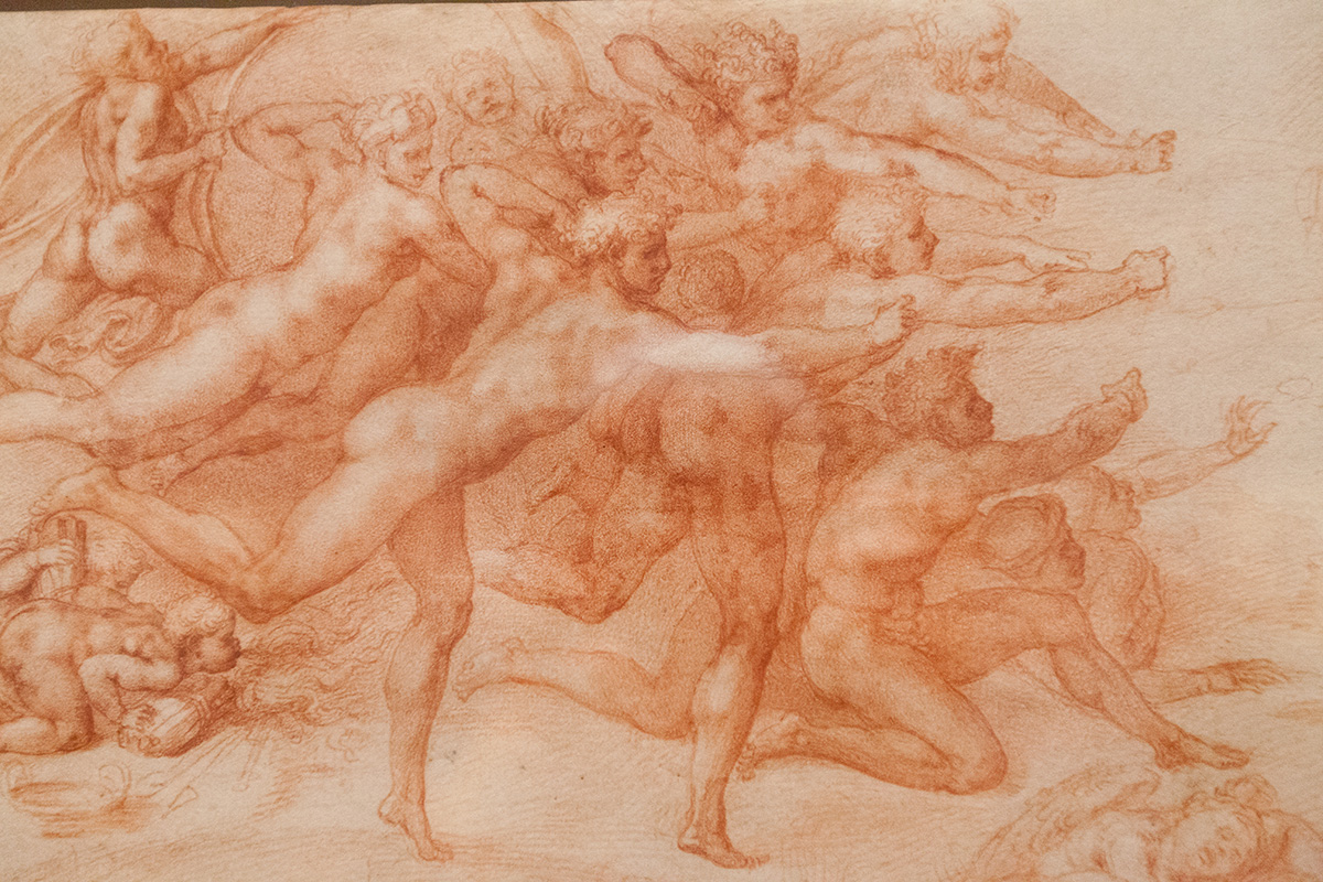 mirena-rhee-michelangelo-drawings-at-the-met_20