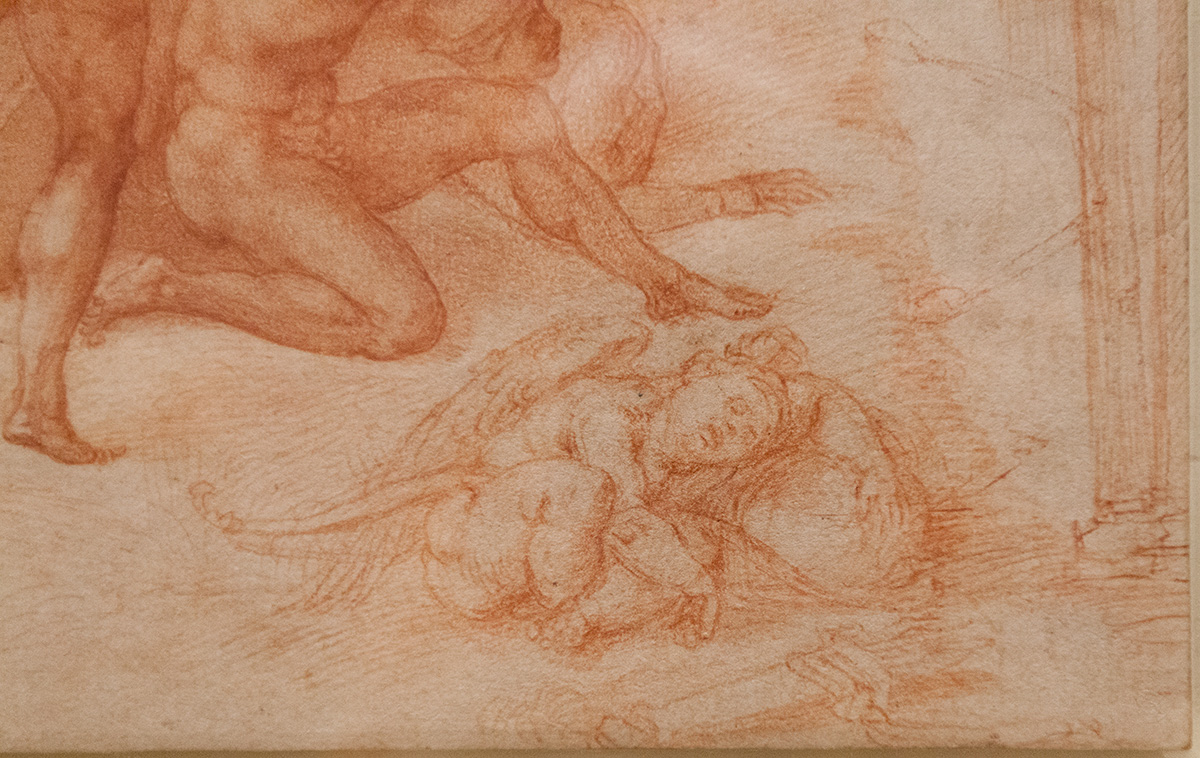 mirena-rhee-michelangelo-drawings-at-the-met_21