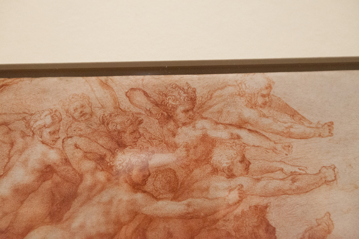 mirena-rhee-michelangelo-drawings-at-the-met_22