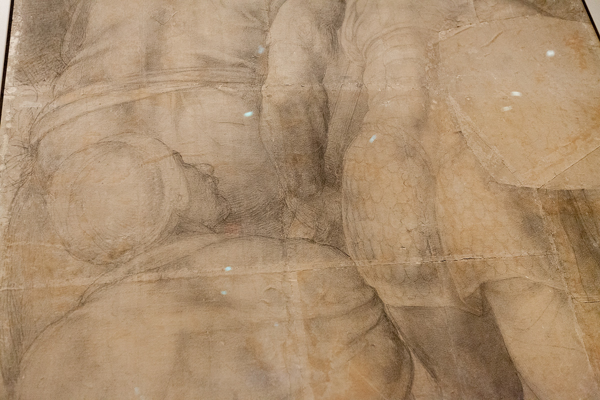 mirena-rhee-michelangelo-drawings-at-the-met_23