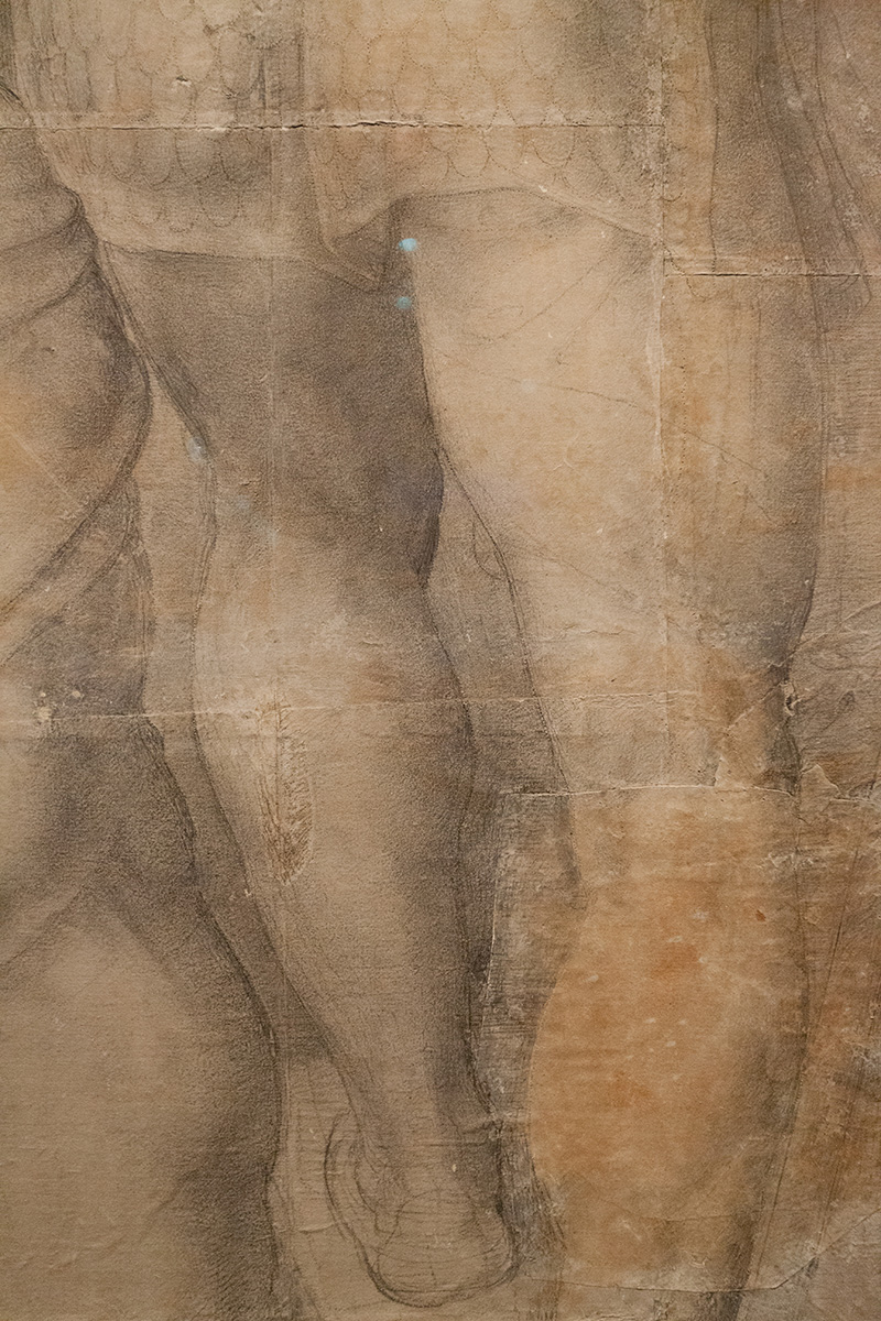 mirena-rhee-michelangelo-drawings-at-the-met_24