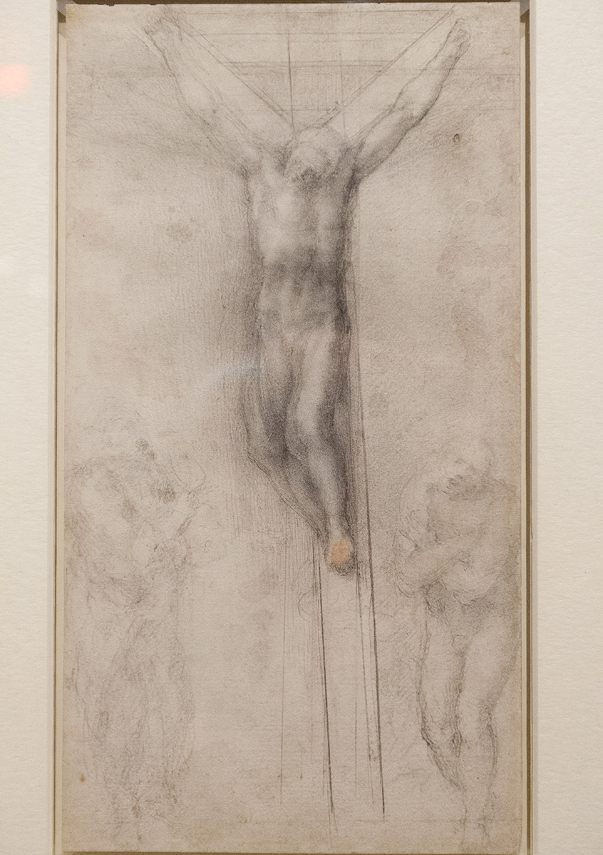 mirena-rhee-michelangelo-drawings-at-the-met_26