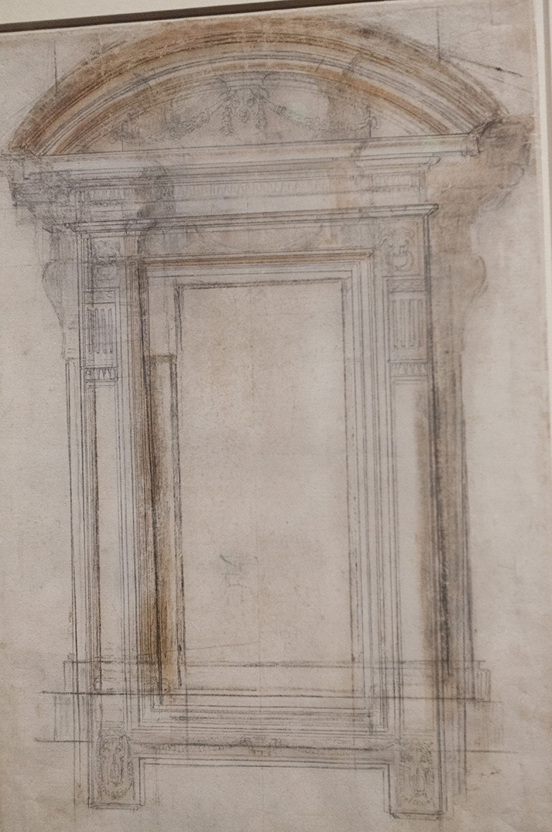 mirena-rhee-michelangelo-drawings-at-the-met_27