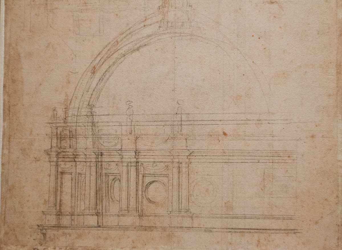 mirena-rhee-michelangelo-drawings-at-the-met_28