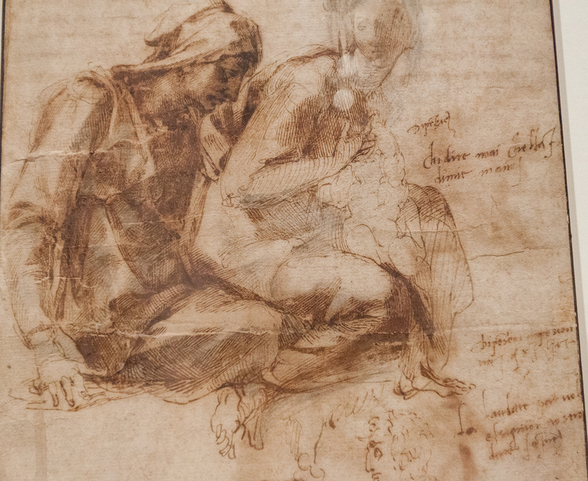 mirena-rhee-michelangelo-drawings-at-the-met_33