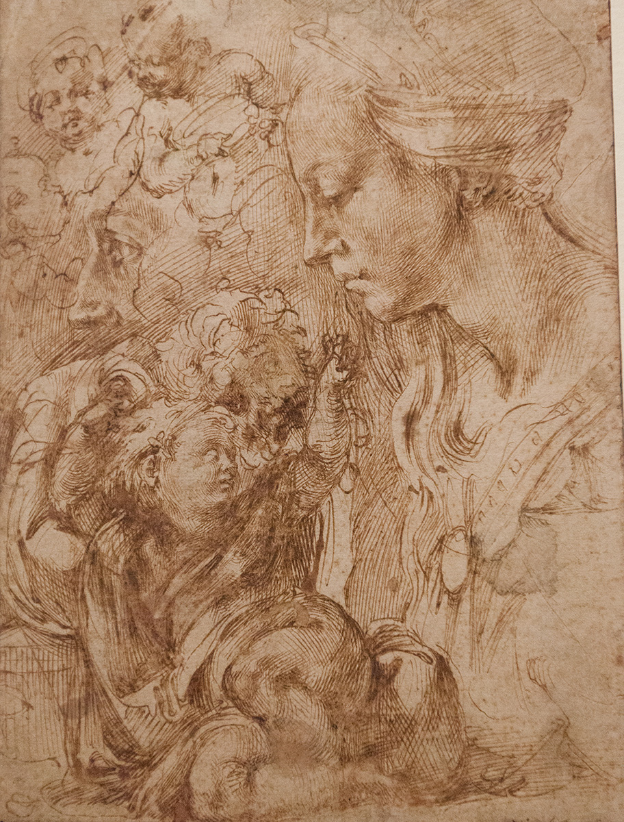 mirena-rhee-michelangelo-drawings-at-the-met_35