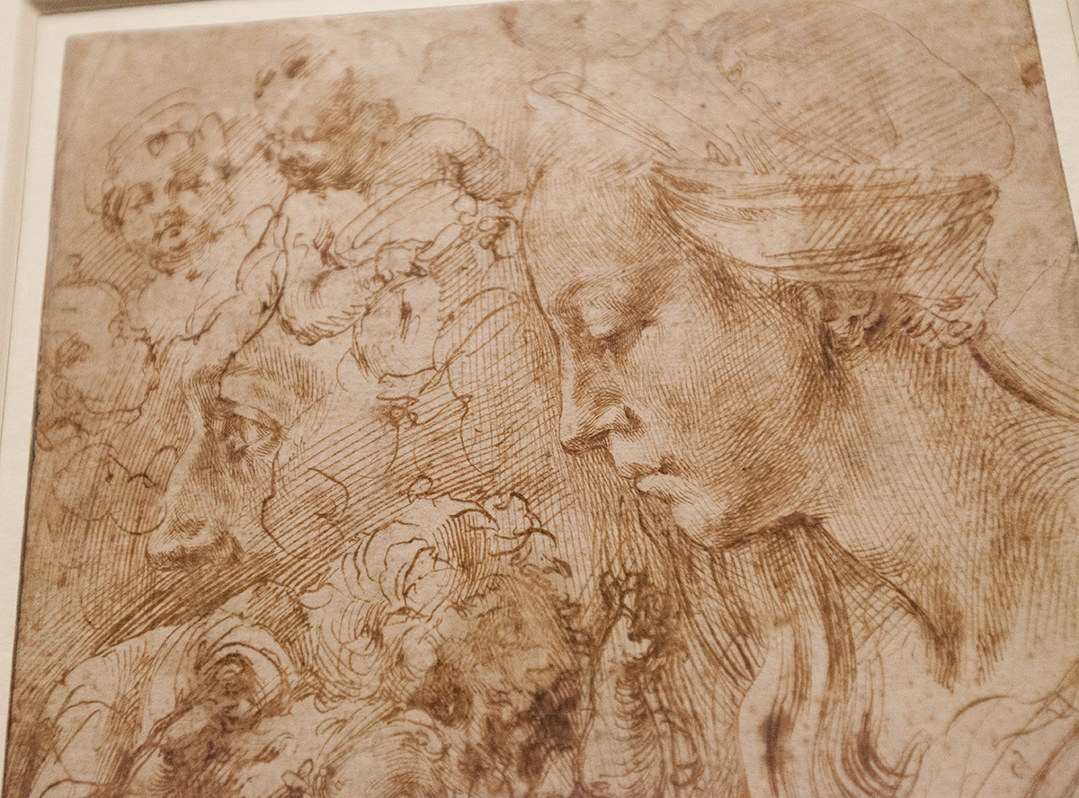 mirena-rhee-michelangelo-drawings-at-the-met_37