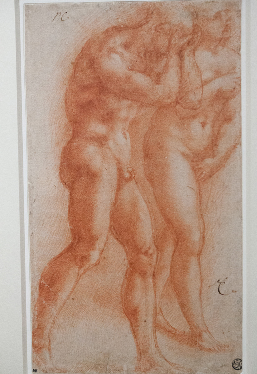 mirena-rhee-michelangelo-drawings-at-the-met_38