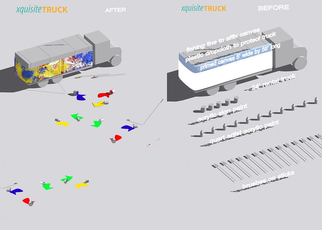 roadside-attraction-art-truck-old-proposal-mirena-rhee-web