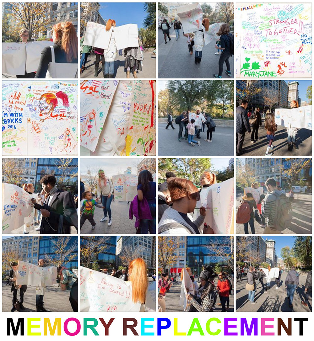 mirena-rhee-memory-replacement-union-square-results.jpg