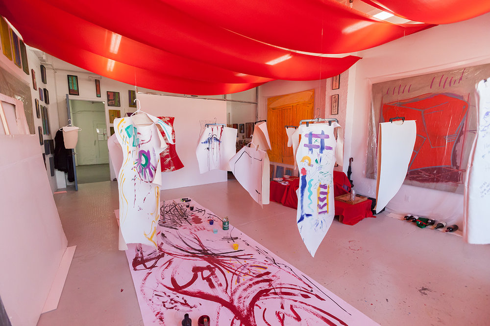09-mirena-rhee-xquisite-corpse-two-installation.jpg