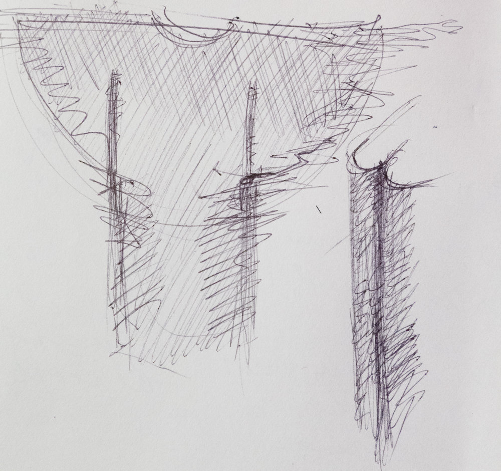 mirena-rhee-memory-replacement-world-trade-center-wearable-sketch_05.jpg