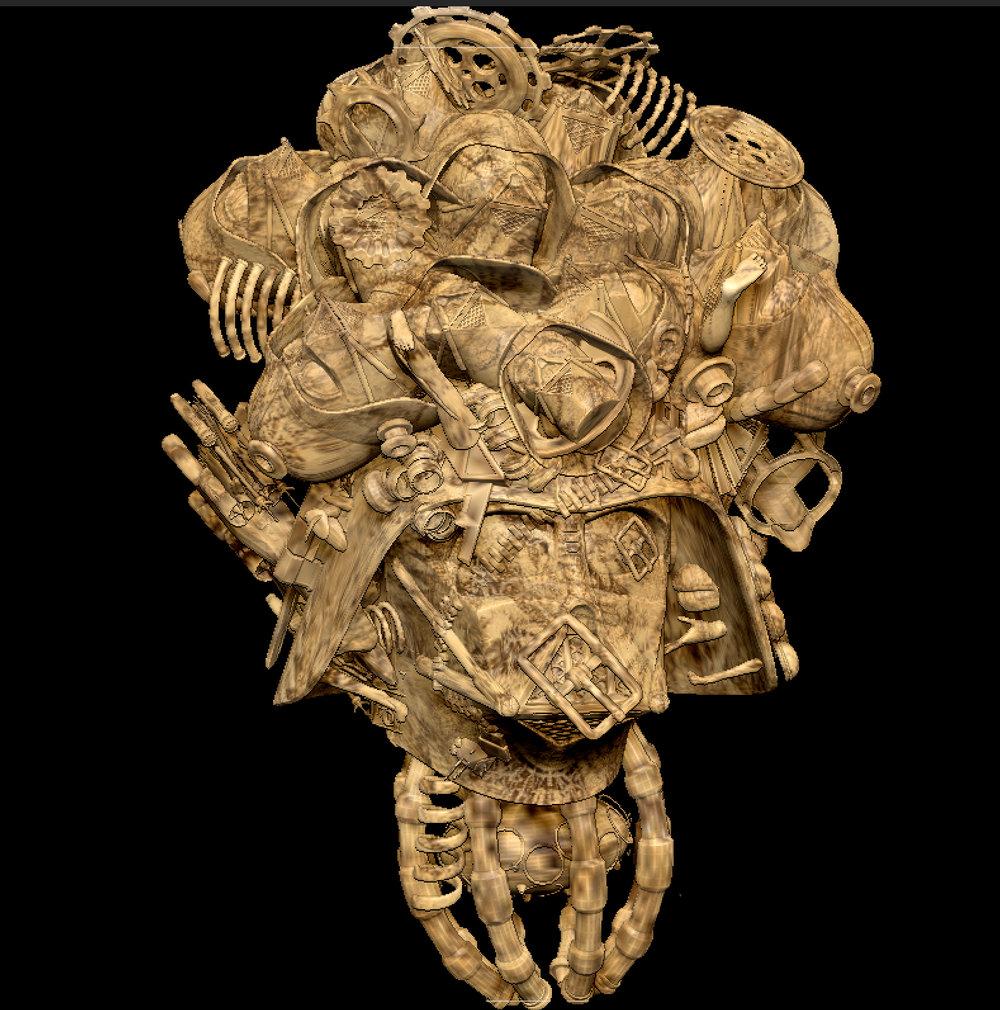 vader-tesseract-3d-sculpture.jpg