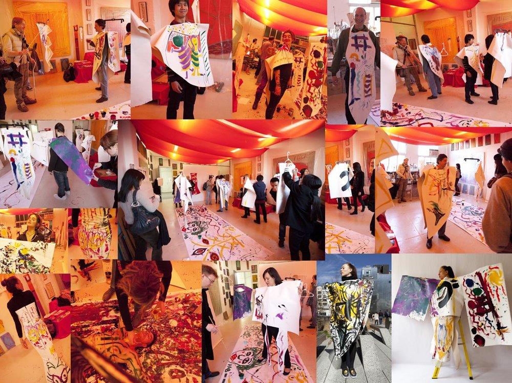 mirena-rhee-wearables-previous-performances.jpg