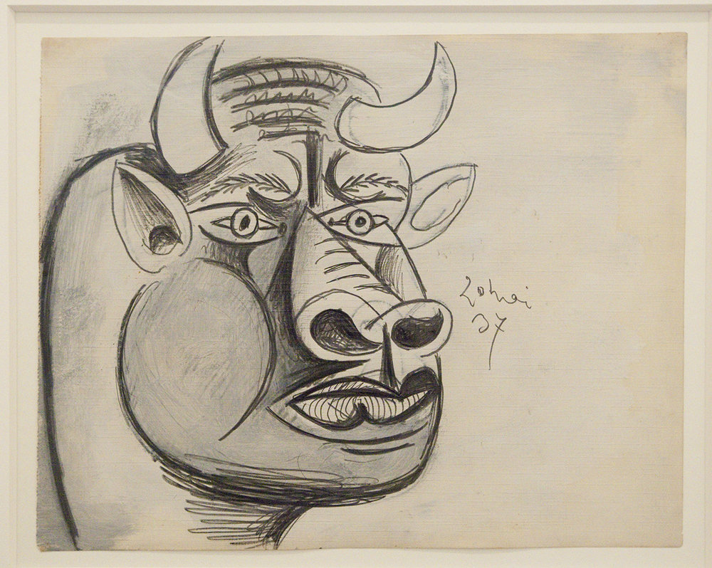mirena-rhee-bull-picasso-preparatory-drawing-for-guernika.jpg