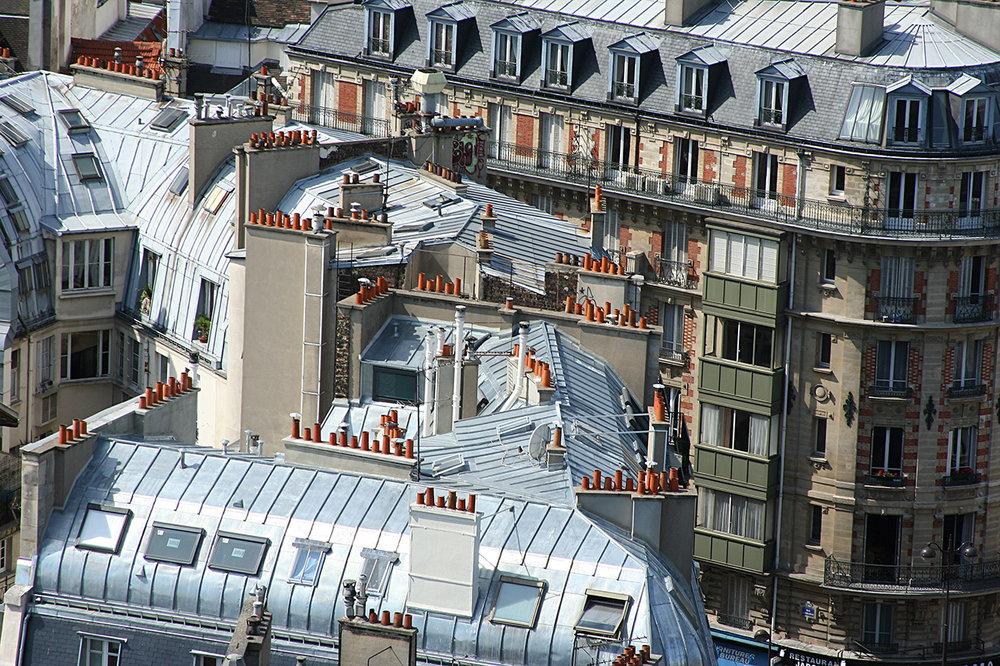 mirena-rhee-photography-paris-notre-dame_06.jpg