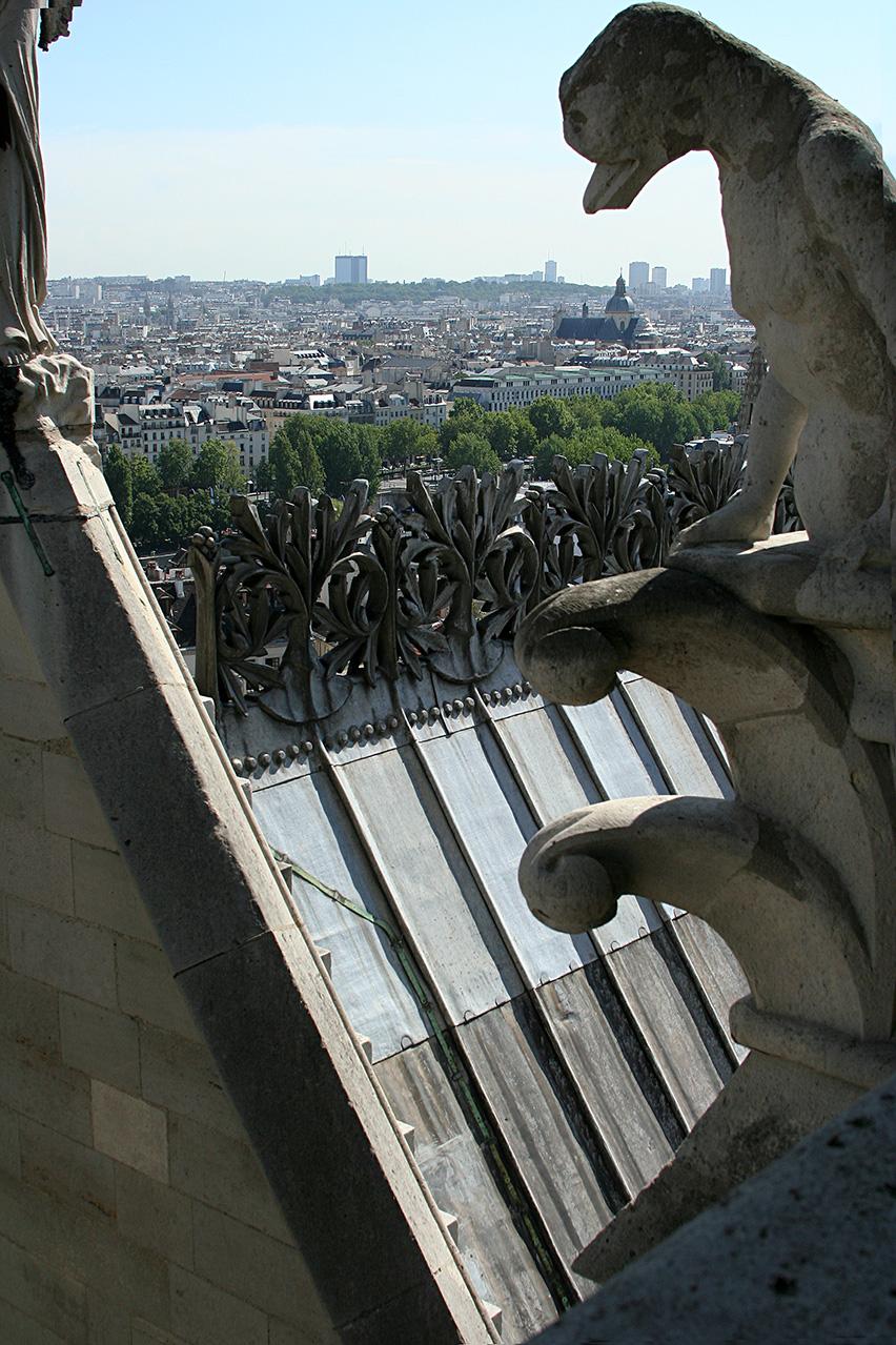 mirena-rhee-photography-paris-notre-dame_18.jpg