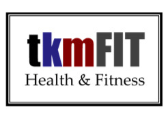 tkmFIT Health & Fitness