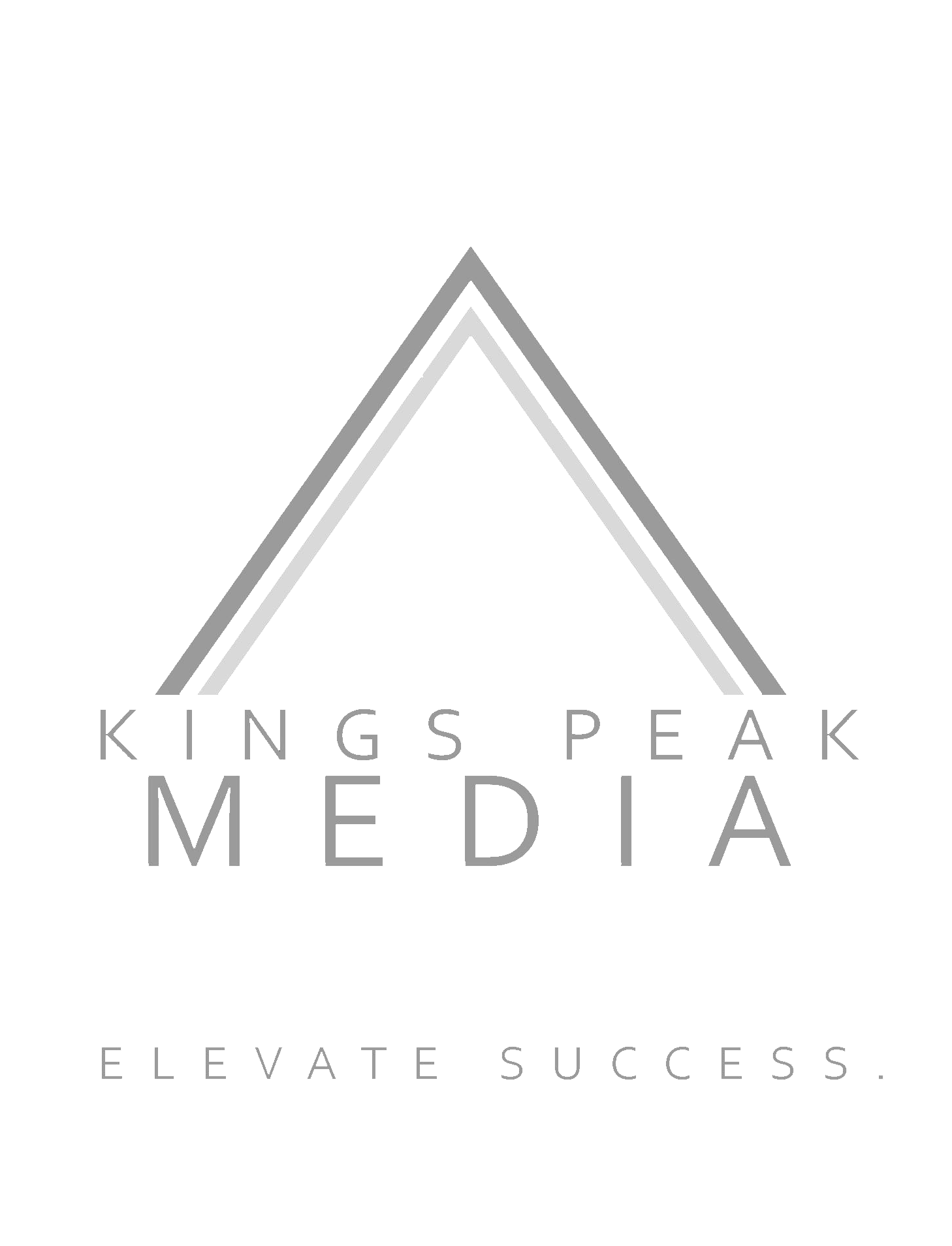 Kings Peak Media