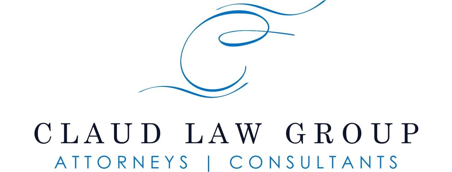 Claud Law Group