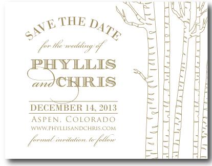 PhyllisSTD.jpg