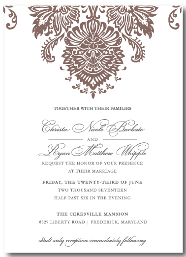 ChristaBarbatoWeddingInvitation.jpg