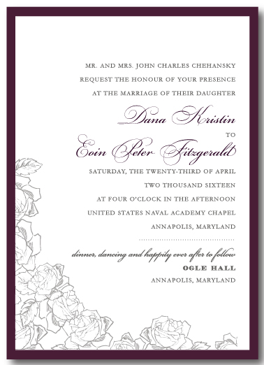 DanaChehanskyWeddingInvitation.jpg