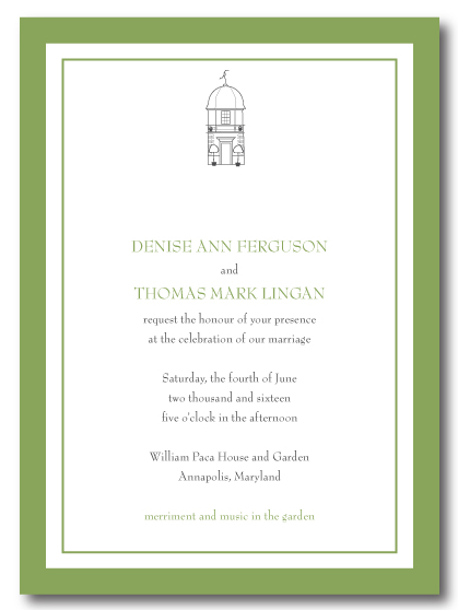 DeniseFergusonWeddingInvitation.jpg